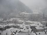 снеговалеж в широка лъка, сняг в широка лъка