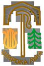 Широка лъка - лого